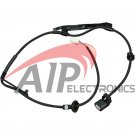 Brand New Rear Right ABS Wheel Speed Sensor Brakes For 2000-2006 Toyota and Scion Oem Fit ABS589