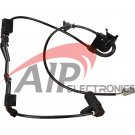 Brand New ABS Wheel Speed Sensor Brakes For 1996-2002 Toyota Chevrolet and Geo Rear Right Passenger
