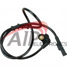 Brand New Front Right ABS Wheel Speed Sensor For 2003-2005 Mercedes-Benz ML350 and ML500 Oem Fit ABS