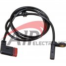 Brand New Rear Left  ABS  Wheel Speed Sensor for 2010-2011 Mercedes-Benz GLK SU14309 Oem Fit ABS714