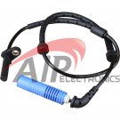 Brand New ABS Wheel Speed Sensor For 2004-2006 BMW X5 Rear Right Passenger Side Oem Fit ABS718