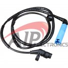 Brand New ABS Wheel Speed Sensor For 2003-2005 Land Rover Range Rover Rear Right Oem Fit ABS721