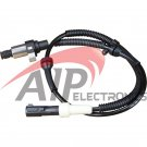 Brand New ABS Wheel Speed Sensor For 1998-2003 Ford Mercury and Lincoln Front Left Or Right Oem Fit