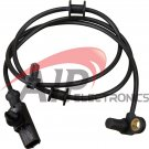 Brand New Front Right or Left ABS Wheel Speed Sensor For 2004-2005 Dodge Durango V8 Oem Fit ABS743