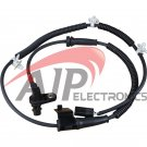 Brand New ABS Wheel Speed Sensor For 2006-2009 Hyundai Santa Fe L4 V6 Front Right Oem Fit ABS764