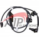 Brand New Front Right ABS Wheel Speed Sensor for 2005-2008 Hyundai Tiburon 2.0L 2.7L Oem Fit ABS788