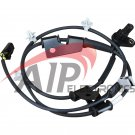 Brand New ABS Wheel Speed Sensor For 2005-2008 Hyundai Tiburon Front Left Driver Side Oem Fit ABS789