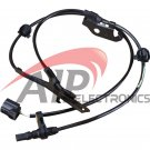 Brand New ABS Wheel Speed Sensor For 2006-2011 Toyota Rav4 Front Right Passenger Side Oem Fit ABS816