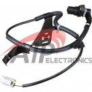 Brand New ABS Wheel Speed Sensor For 2001-2005 Lexus Is300 Front Left Driver Side Oem Fit ABS823