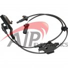 Brand New ABS Wheel Speed Sensor For 2010-2011 Lexus Toyota Ct200H Prius Front Right Oem Fit ABS826