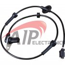 Brand New ABS Wheel Speed Sensor For 2004-2008 Nissan Maxima Front Left Driver Side Oem Fit ABS849