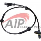 Brand New ABS Wheel Speed Sensor For 2007-2011 Nissan Tiida And Versa Rear Left Driver Oem Fit ABS85