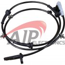Brand New ABS Wheel Speed Sensor For 2009-2012 Nissan Rear Right Rear Left Oem Fit ABS858
