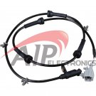 Brand New ABS Wheel Speed Sensor For 2008-2012 Nissan Rogue X-Trail Rear Left / Right Oem Fit ABS860