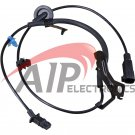 Brand New ABS Wheel Speed Sensor For 2009-2010 Mitsubishi Outlander Rear Right Oem Fit ABS878