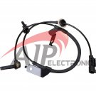 Brand New Front Right ABS Wheel Speed Sensor for 2007-2012 Dodge & Jeep l4 FWD ALS2084 Oem Fit ABS87