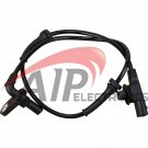 Brand New ABS Wheel Speed Sensor For Right Rear 2012-2013 Nissan Versa 479001HA0A Oem Fit ABS938