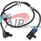 Brand New ABS Wheel Speed Sensor For Front Right Chevrolet Astro GMC Safari AWD 15058370 Oem Fit ABS