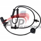 Brand New ABS Wheel Speed Sensor For Front Left Right 2007-2008 Chrystler Pacifica 68020487AA Oem Fi