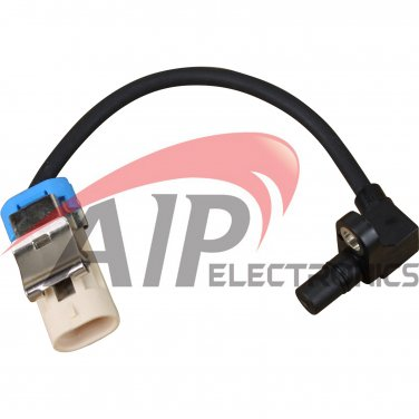 Brand New ABS Wheel Speed Sensor Front Right For 2000-2011 Cadillac DTS & DeVille 25678857 Oem Fit A