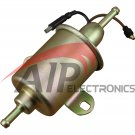 Brand New 2009-2014 Polaris Ranger 400 / 1999-2009 Ranger 500 Fuel Pump Replacement Oem Fit FP497
