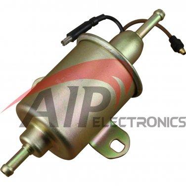 Brand New 2009-2014 Polaris Ranger 400 / 1999-2009 Ranger 500 Fuel Pump Replacement Oem Fit FP497
