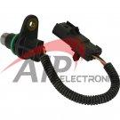 Brand New Camshaft Cam Shaft Position Sensor For 2005-2006 Jeep TJ and Wrangler  4.0L L6 OEM Dealer