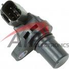 Brand New Camshaft Cam Shaft Position Sensor For 2004-2012 Subaru and Saab 2.0L 2.5L H4 OEM Dealer P