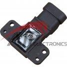Brand New Camshaft Position Sensor 1996-2007 GM 4.3L V6 & 5.7L 5.0L V8 Oem Fit CAM16