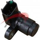 Brand New Camshaft Position Sensor For 2008-2012 Acura and Honda 3.5L 3.7L V6 PC811 Oem Fit CAM180