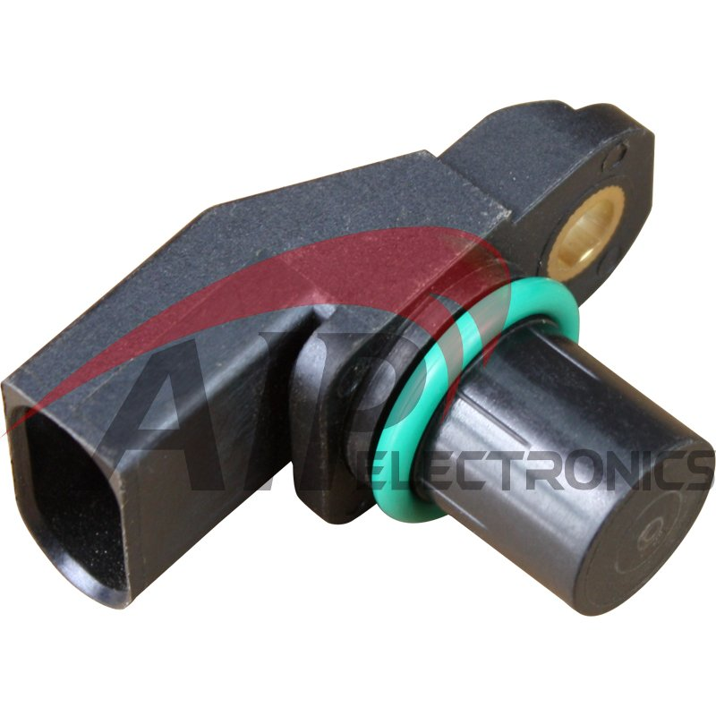 Brand New Camshaft Cam Shaft Position Sensor For 2009-2013