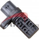 Brand New Camshaft Position Sensor 20-11 NISSAN/INFINITI REAR RIGHT Oem Fit CAM21