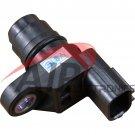 Brand New Camshaft Position Sensor 2002-2010 HONDA ACURA  EXHAUST SIDE Oem Fit CAM83