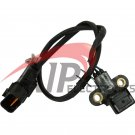 Brand New Camshaft Cam Shaft Position Sensor CPS For 2001-2005 Hyundai and Kia 3.5L 3.0L Oem Fit CAM
