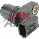 Brand New Camshaft Cam Shaft Position Sensor For 2003-2010 Honda and Acura 2.4L L4 OEM Dealer Part C
