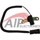 Brand New Crank Shaft Crankshaft Position Sensor For 1993-1994 Jeep and Dodge 2.0L SOHC Oem Fit CRK0