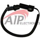 Brand New Crankshaft Position Sensor 97-04 JEEP 4.0L L6 Oem Fit CRK10