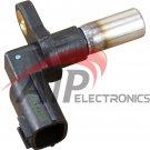 Brand New Crankshaft Position Sensor CKP CRK for 1998-2004 NISSAN 3.3L V6 Oem Fit CRK117