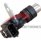 Brand New Crankshaft Crank Shaft Position Sensor For 2002-2012 Jeep and Dodge 3.7L V6 Oem Fit CRK159