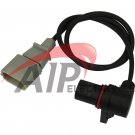 Brand New Crankshaft Position Sensor CKP CRK for 1998-2006 AUDI VW L4 V6 DOHC Oem Fit CRK223