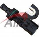 Brand New Crankshaft Position Sensor for 1999-2011 Volkswagen Golf 1.8L 1.9L Oem Fit CRK226