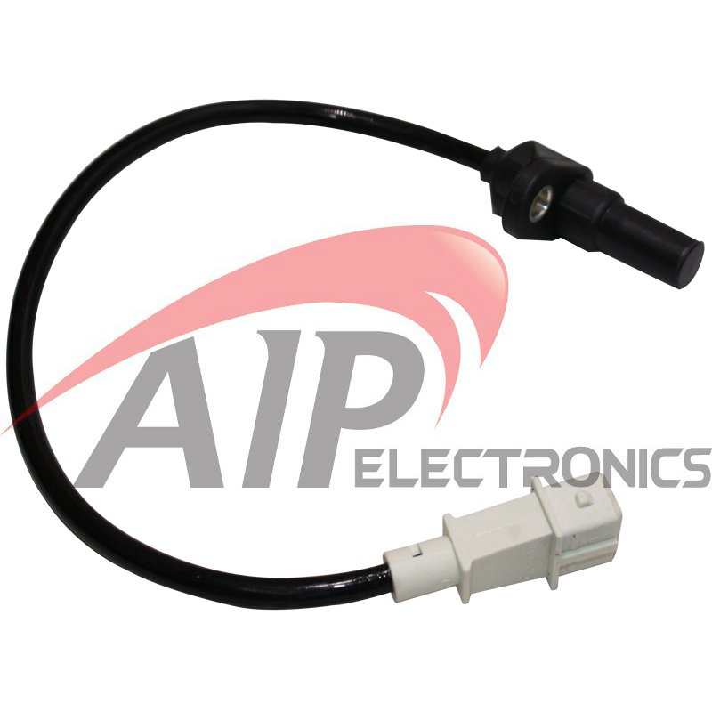 APA//URO Parts Coolant Level Sensor New for Volvo V70 850 S70 C70 1998 9141134