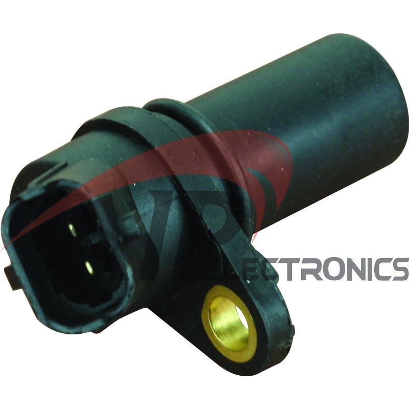 Brand New Crankshaft Crank Shaft Position Sensor For 2002-2003 Saturn Vue 3.0L V6 Oem Fit CRK269