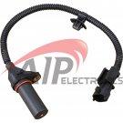 Brand New Crankshaft Position Sensor for 2011-2014 Kia & Hyundai l4 DOHC PC934 SU13885 Oem Fit CRK30