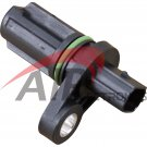 Brand New Crank Shaft Position Sensor for 2010-2014 Saab Cadillac Buick and Chevrolet 3.6L 3.0 Oem F