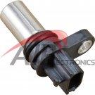 Brand New Crankshaft Position Sensor CKP 2007-2012 Nissan 2.5L DOHC QE25DE Oem Fit CRK87
