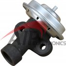 Brand New Exhaust Gas Return Valve (EGR) Smog 1997-2002 FORD/LINCOLN/MERCURY 5.0L 3.4L V8 & 3.8L V6