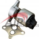 Brand New Exhaust Gas Return Valve (EGR) Smog 2004-08 CHEVY AVEO AVEO5 EPICA 1.6L DOHC Oem Fit  EGR3