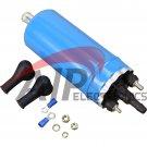 Brand New Electric Fuel Pump BMW/ALFA/RENAULT Oem Fit FP122
