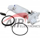 Brand New Complete Fuel Pump Assembly with Fuel Level Sensor DODGE/CHRYSLER 2.4L 3.3L 3.8L Oem Fit F